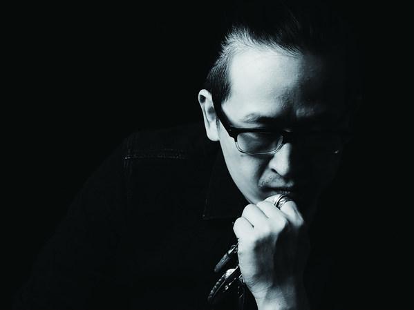 Fang Jun