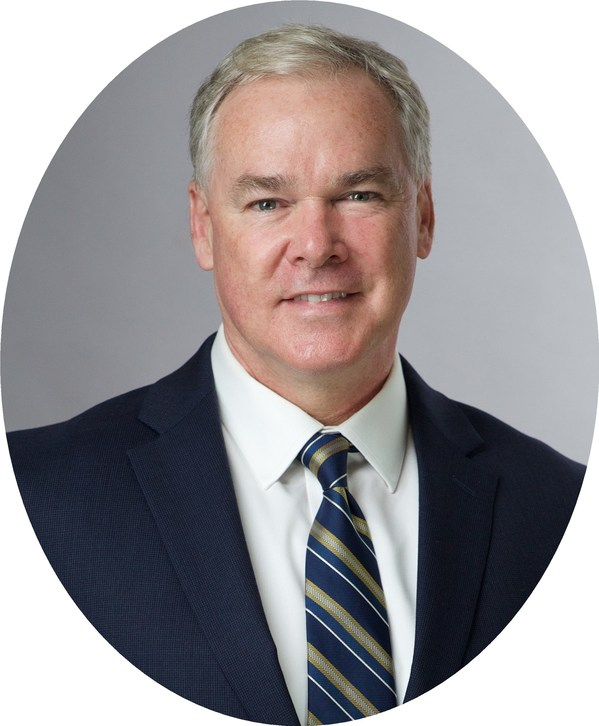 Thomas Sturtevant, Recognized Educator and Respected Administrator Named Founding Head of Broadstone Academy, Shenzhen, China