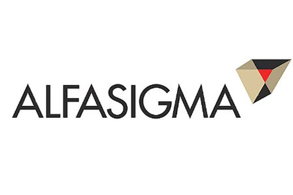 Alfasigma: It's Vein Week from 5th to 11th of April
