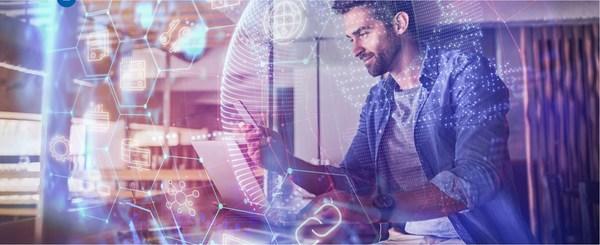 Infineon và Tribe bắt tay củng cố Hệ sinh thái Blockchain của Singapore