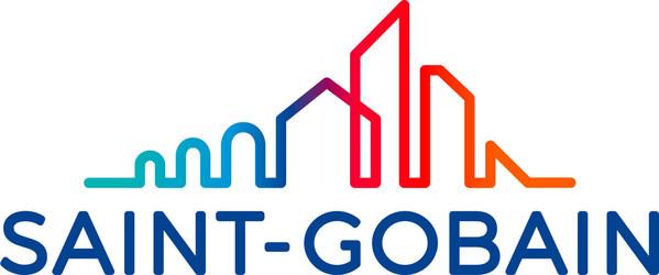 圣戈班集团2020年前三季度业绩正式发布