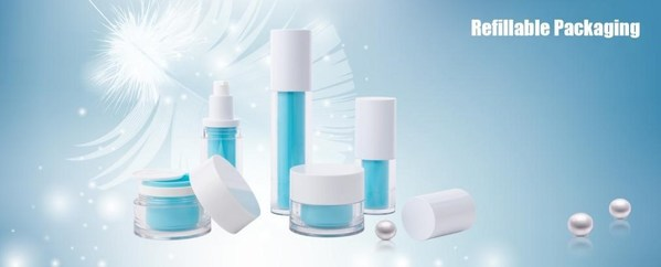 Gidea Packaging to feature a range of eco-friendly, sustainable and cost-effective packaging solutions during Cosmoprof Asia Digital Week