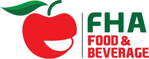 FHA-Food & Beverage