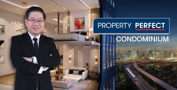 https://mma.prnasia.com/media2/1327355/property_perfect.jpg?p=medium600