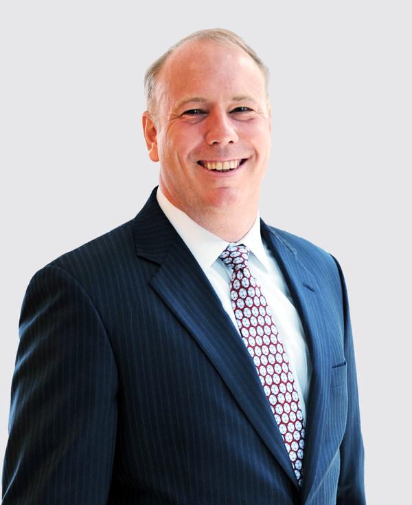 CtrlS appoints Industry Veteran Bill Barney to its Board of Directors