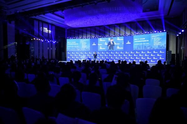 2020年京津冀人力资本管理论坛在河北石家庄圆满举办