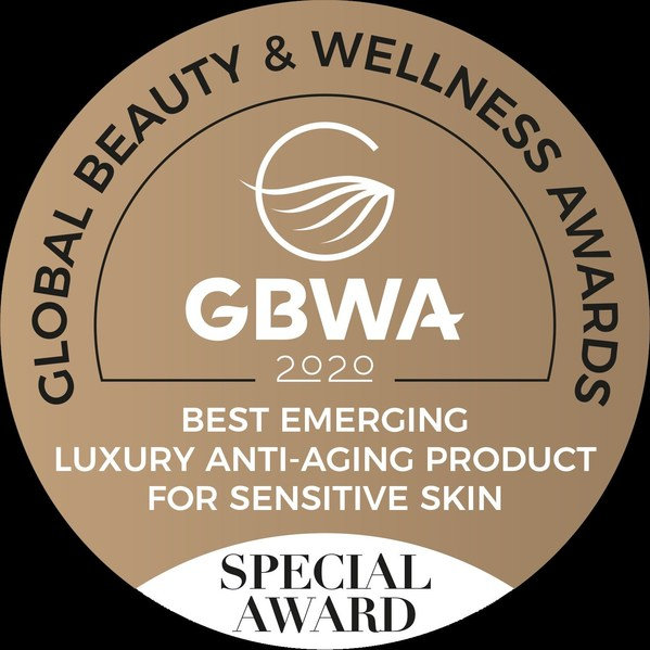 Global Beauty Wellness Awards announces Best Cosmetics and Hotels in the World 2020