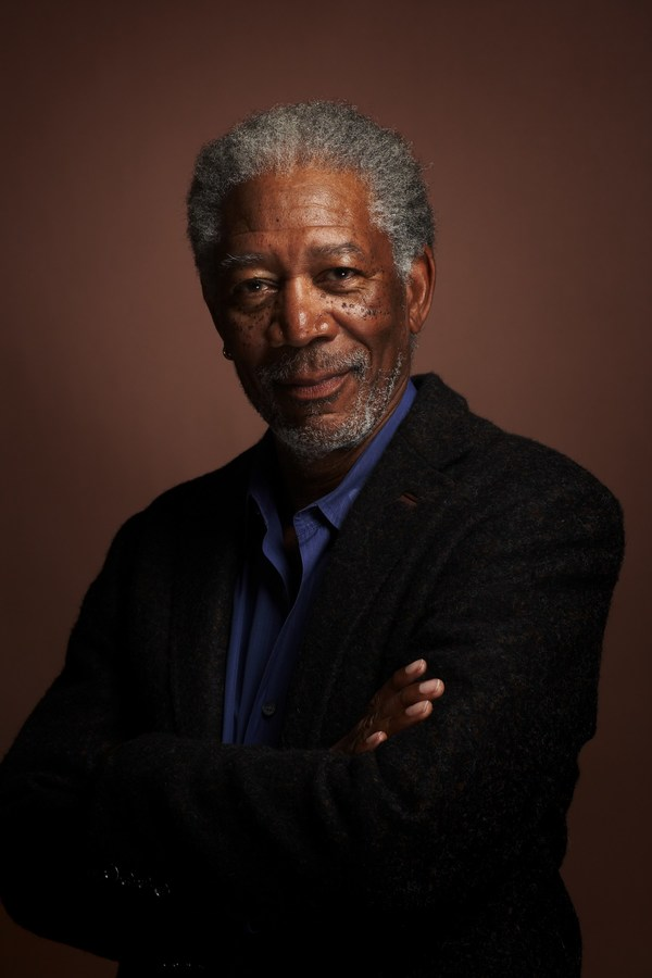 https://mma.prnasia.com/media2/1329348/world_innovation_summit_morgan_freeman.jpg?p=medium600