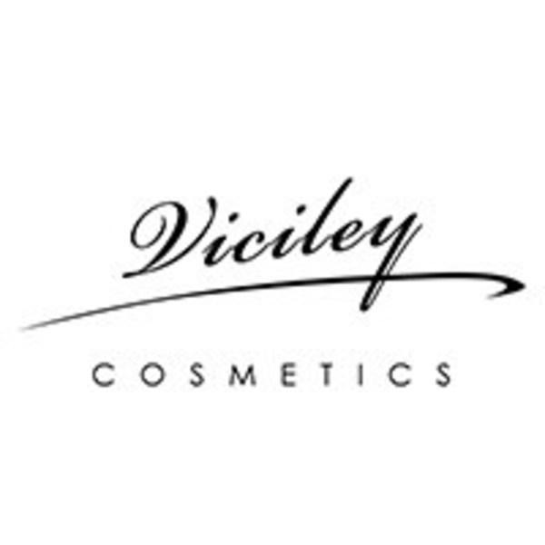 Viciley Cosmetics Magic Eyeliner and Lash Kit provides a Whole New Way of False Lash Application
