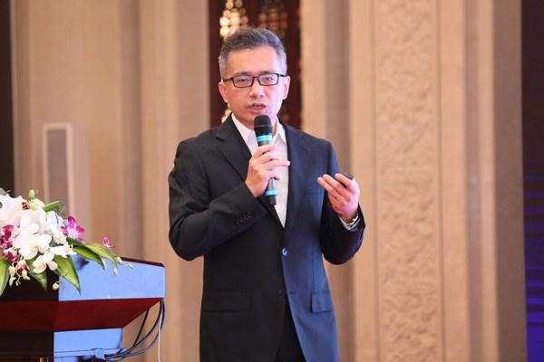 助力企业数字化转型 2020年云眸用户沙龙在杭举行
