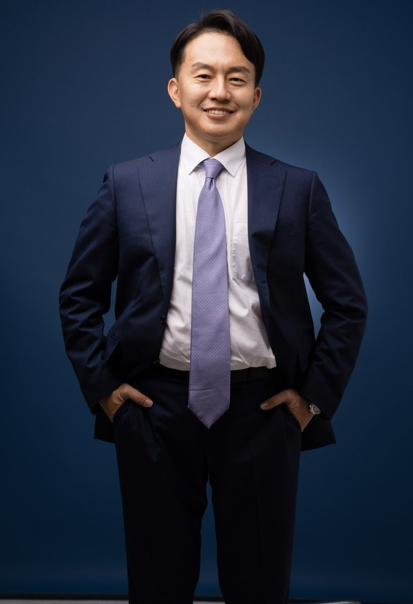Equities First Holdings(簡稱「EquitiesFirst」)今日宣布委任James Gee-Chul Lee為南韓董事總經理兼首席執行官,即日起生效。