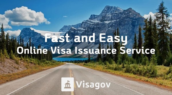 Visagov to provide fast and simple online travel visa issuance service