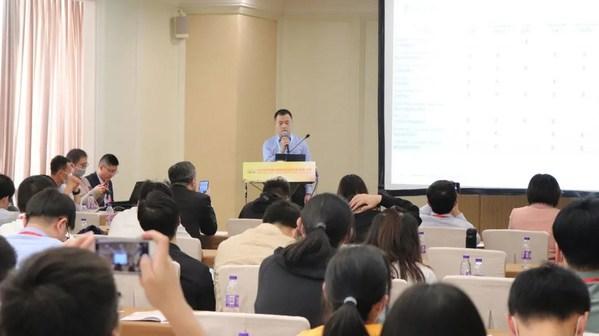 24%+效率N型TOPCon技术发展及量产化应用分会场