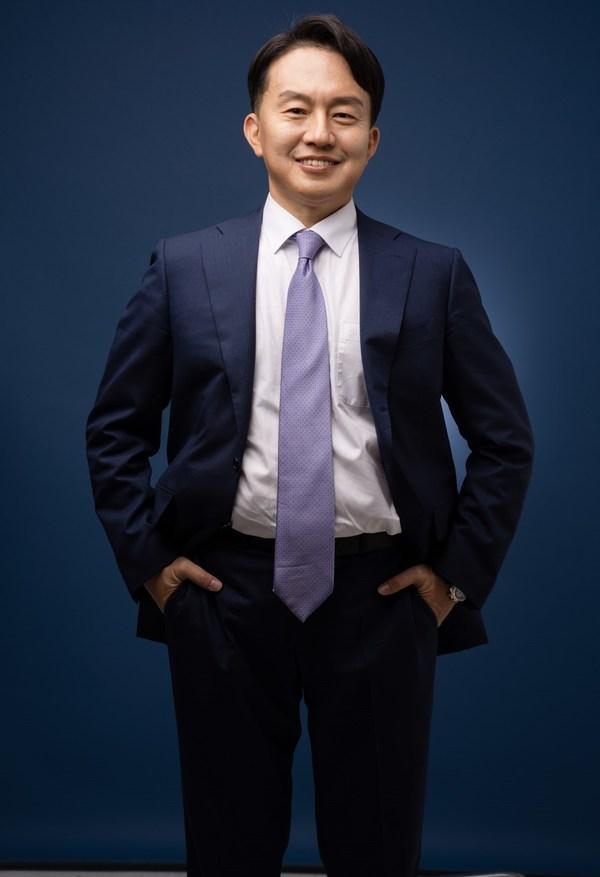 EquitiesFirst 宣布于韩国及泰国任命新领导层成员