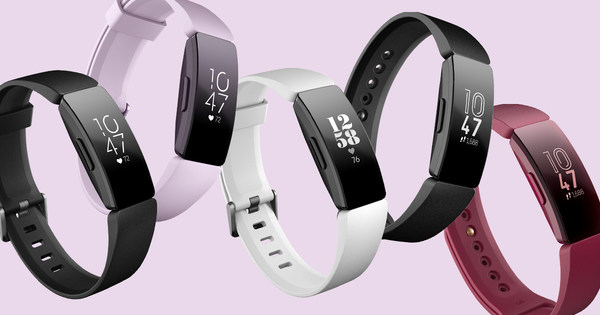 Integrating Fitbit Wearable Devices into Diabetes Care Leads to Significant Improvements in Blood Glucose and HbA1C, Finds Health2Sync Clinical Study in Taiwan