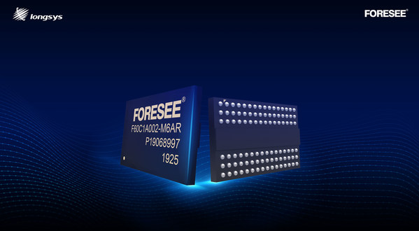 FORESEE DDR3L, Holding Fast to High Industry Standards