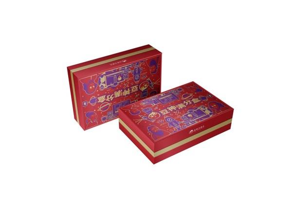 豆神大语文发布语文学习导读训练系统及家长伴读产品-豆神满分盒