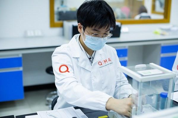 启迈QIMA:消费狂欢下,企业应当重视产品的标准和规范问题