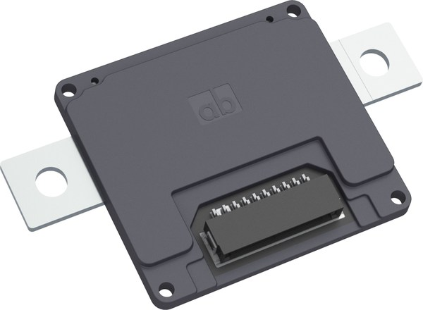 VisIC Technologies, Ltd and AB Mikroelektronik GmbH, a major player in automotive battery disconnect switches, collaborate
