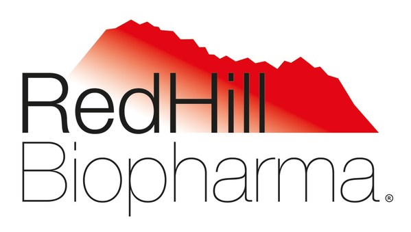 RedHill Biopharma Reports Further Analysis of Phase 2/3 Data Including a 62% Reduction in Mortality with Oral Opaganib in Moderately Severe COVID-19 Patients