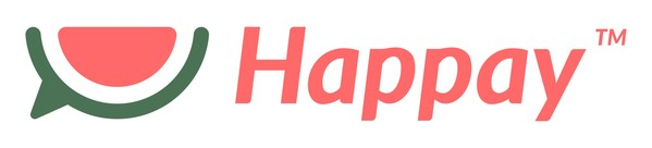 AP Ventures invests USD 10 million into Happay targeting the Chinese market