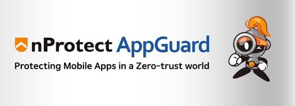 nProtect AppGuard là một giải pháp Application Shielding (Bảo vệ ứng dụng). Bảo vệ ứng dụng di động khỏi những kẻ gian lận.
