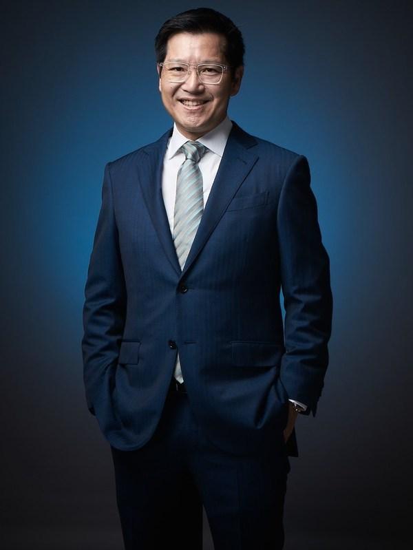 "Equities First Holdings(""EquitiesFirst"") 태국 사무소의 전무이사로 Ratakorn Kiatikajornthada를 선임했다고 발표했다."