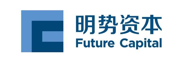 Future Capital Discovery Fundが1億8700万ドルで初期テクノロジーファンドを締め切り