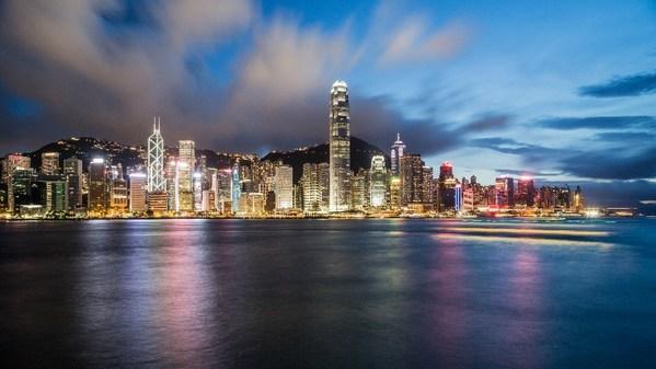 香港大学-北京大学EMBA课程,强强联手培养商界领袖
