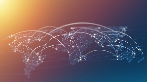 Envirotainer对所有客户开放运输数据报告的无限访问权