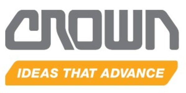 "Crown Equipment Introduces New InfoLink 7"" Forklift Display Module for Better Operator Productivity and Safety-PR Newswire APAC"