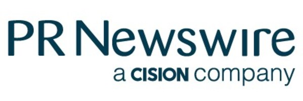 PR Newswire's 2021 Healthcare Media Pitching Kit (APAC Edition) Reveals News and Trends Journalists Seek from Brands