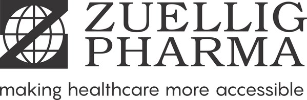 Zuellig Pharma expands cold storage warehouse capacity across key markets in Asia in preparation for COVID-19 vaccine-PR Newswire APAC