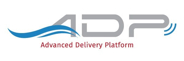 Minerva Bunkering Introduces the Advanced Delivery Platform (ADP)