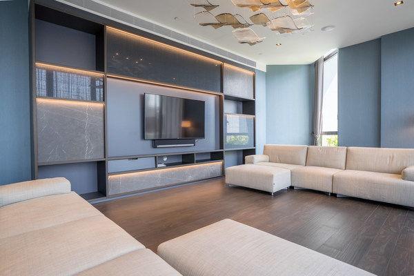 MetroResidences launches Residential Rentals, rolling out over 1,000 apartments for long-term leases