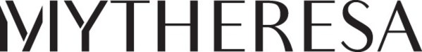 Mytheresa Announces Launch Of Initial Public Offering-PR Newswire APAC