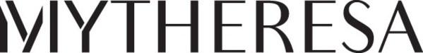 奢侈品电商Mytheresa宣布IPO股价