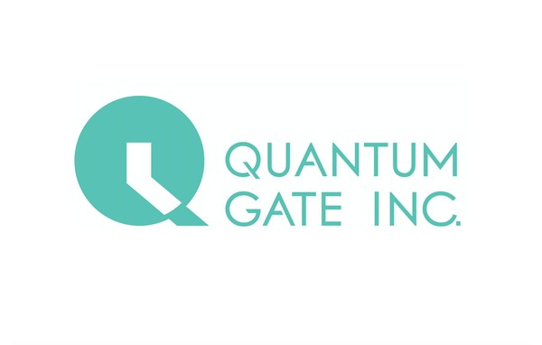 Quantum Gate to Begin Efforts for Global Debut through Successful Entering of Public Market