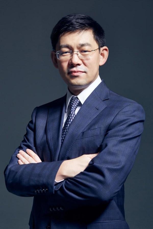 宝尊电商:于钧瑞(Arthur.Yu)出任公司首席财务官