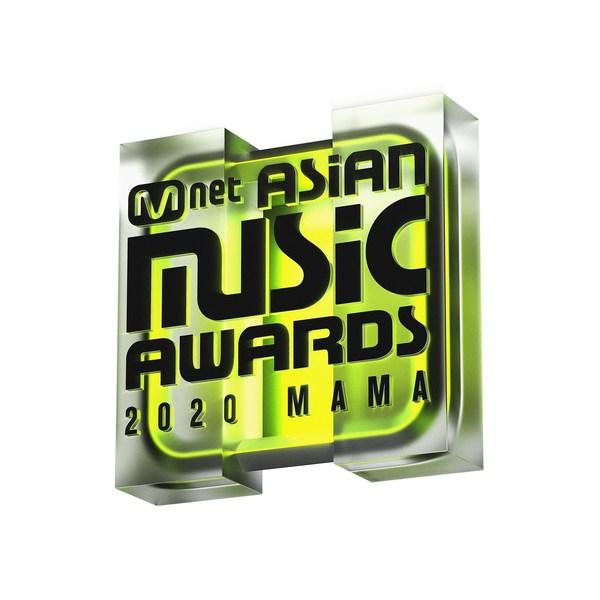 JOOX membawakan anugerah K-Pop terbaik dan popular MAMA (Mnet Asian Music Awards 2020 untuk tahun ke-5 berturut-turut dengan