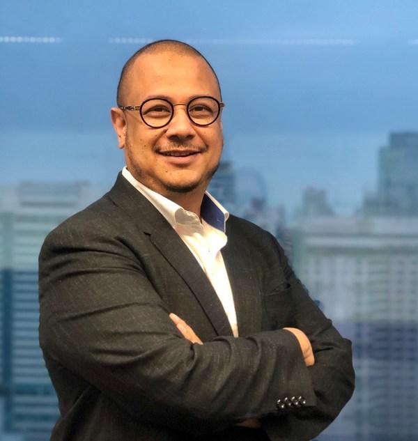 Dattel Bertekad untuk Memperkasakan 10,000 Perniagaan di Malaysia dengan Dana Data Berjumlah RM 50 Juta.