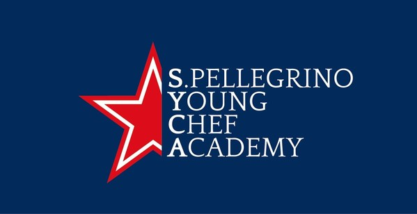 The Grand Finale of S.Pellegrino Young Chef Academy Competition 2019-21 Will Host For The First Time the S.Pellegrino Young Chef Academy