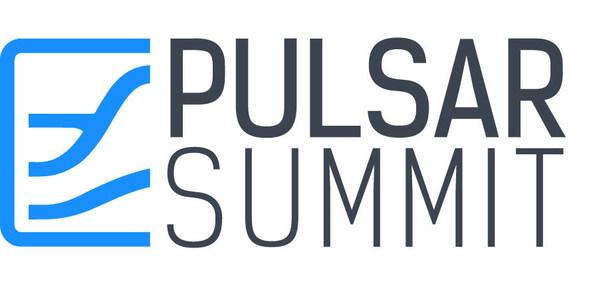 Apache Pulsar亚洲峰会即将举办