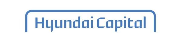 Hyundai Capital's global net income surpasses 1 trillion won