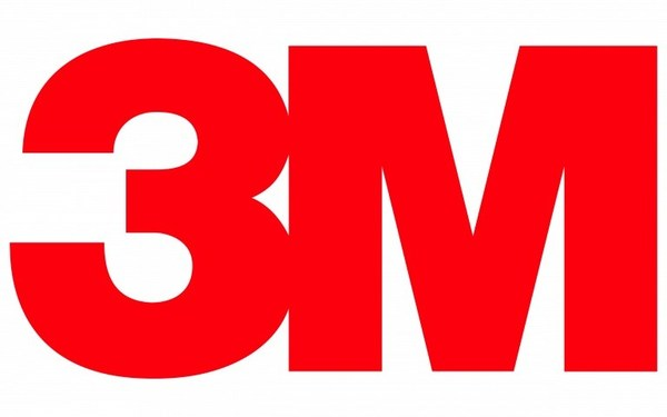 Boron Nitride Cooling Fillers from 3M Used for Thermal Management in Advanced Polymers
