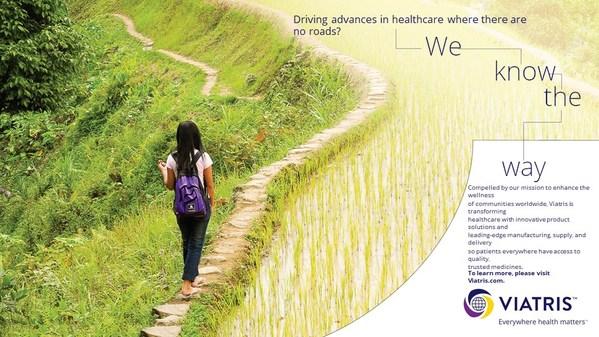 全新医疗健康公司晖致正式成立 致力于满足全球不断变化的医疗需求