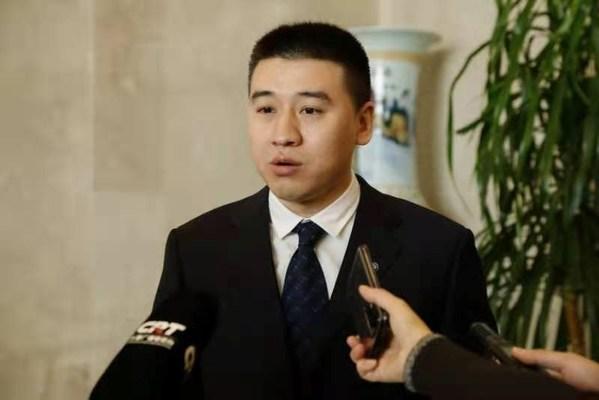 TUV南德携手中国贸促会助长春汽配企业跨越出口难题