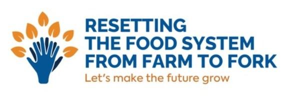 重塑粮食系统,为联合国粮食系统峰会奠定基础