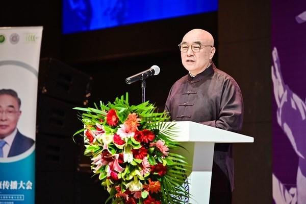2020年中国职场女性免疫健康调研项目在京启动