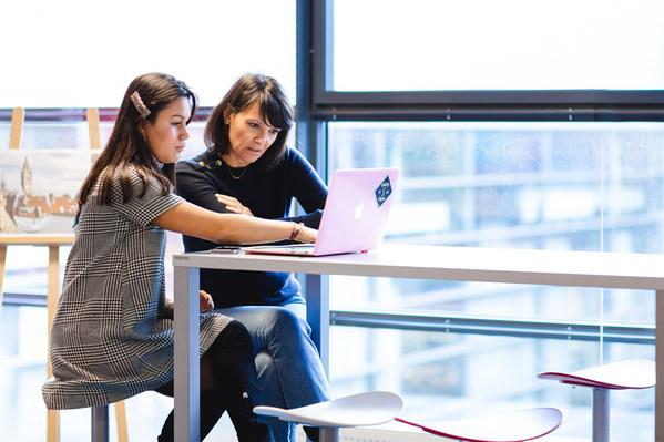 法国费加罗报推出2021全法商学院排名,SKEMA稳居全法前6